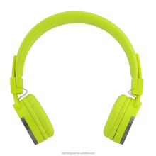 High performance free samples best headphones with MIC for computer mobile accessories and mobile phones