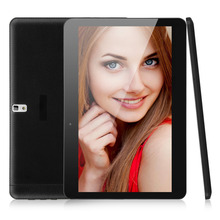 shenzhen tablet manufacturer 10 inch 16GB dual SIM tablet pc price china