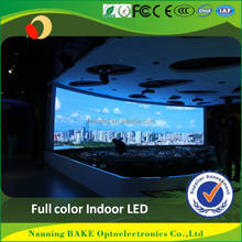 full color Video/text/picture/photo function rental smd hd p4 p5 p6 p8 p10 indoor led screen