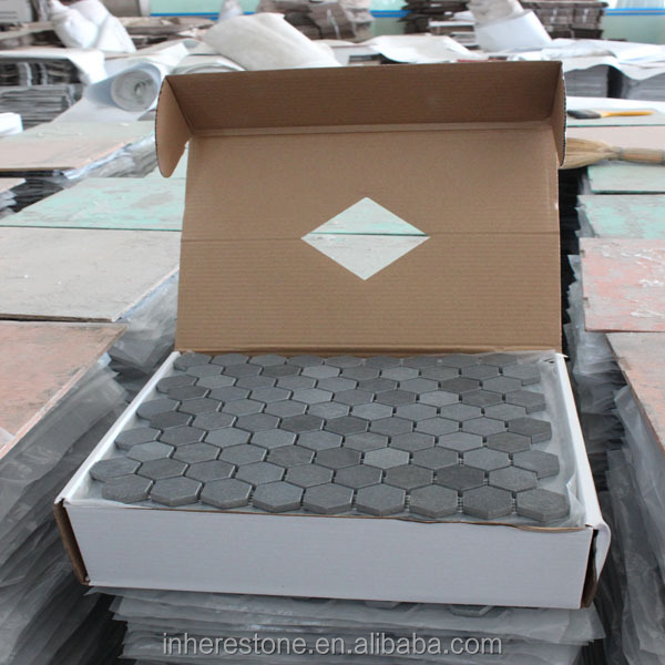 mosaic tile,granite mosaic tile,paving stone