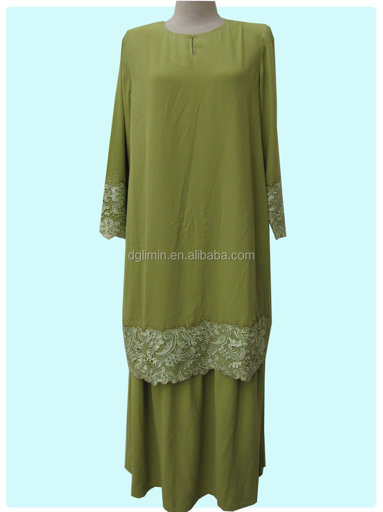 burka design kaftan indonesia desgner baju of suit kaftan designs in pakistan
