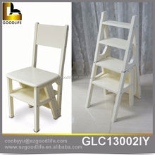alibaba furniture step ladder stool Exports to Australia