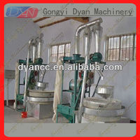 Automatic Flour Milling Machine Stone Price