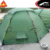 2 Man High Quality Waterproof Camping Folding Aluminum Hexagon Dome Tent
