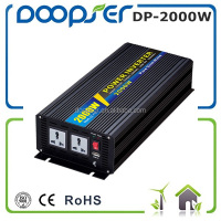 Power inverter circuit diagram 2000w inverter generator