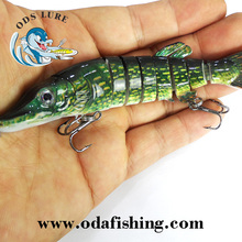 fishing lure spoon free sample with stickers