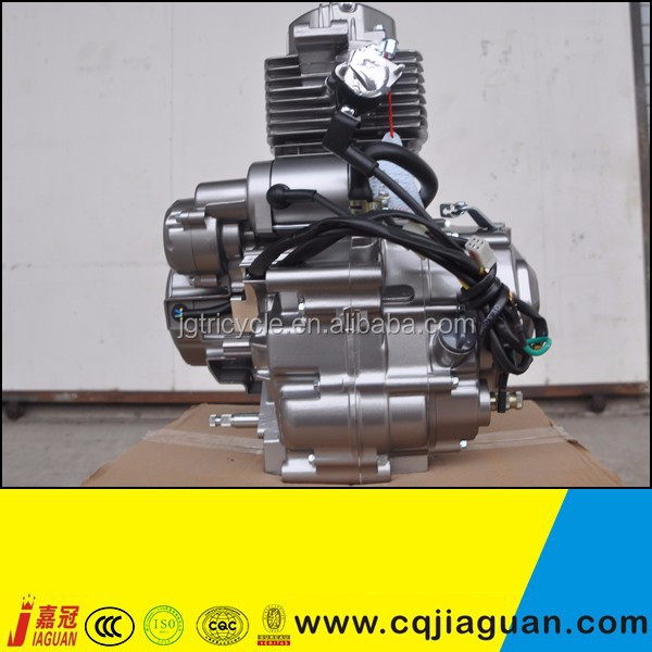 Bajaj 150Cc Pulsar Motorcycle Engine