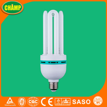 Hot sale T5 45w 4u cfl energy saving lamp