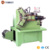 Hydraulic thread rolling machine to make screw on tube,pipe TB-60A
