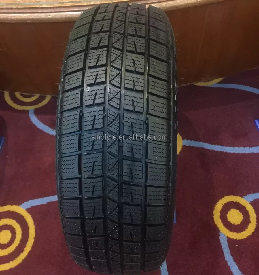 largest tire manufacturer direct sell car tire 205/50r16