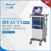 /product-detail/skin-spa-system-spa12-pure-oxygen-jet-peeling-skin-whiteng-equipment-60595132324.html
