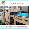 TX1600 High Speed Metal Coil Aluminium