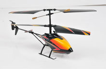 Unbreakable RC Helicopter Toy 2.4G Mini 3.5CH Toys Helicopter RC Manual RC Toys China