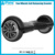 Wholesale Factory Price Two Wheels Self Balancing Scooter