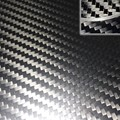 2.5mm 3K Twill weave carbon fiber sheet for RC Hobby Parts