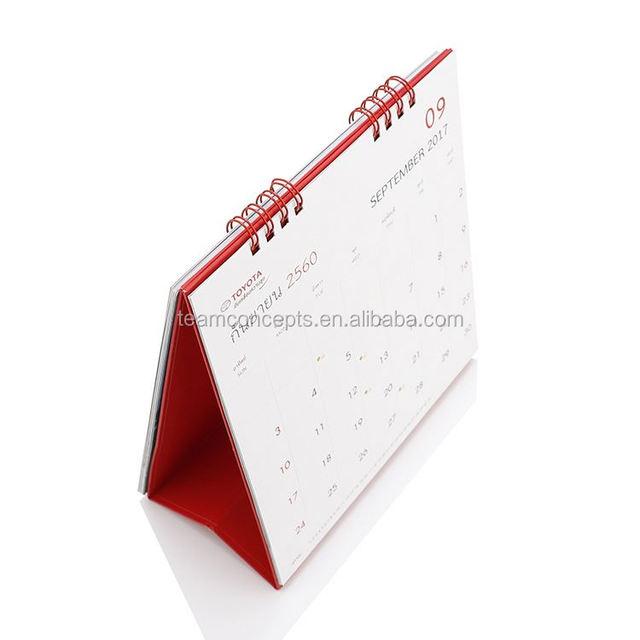 Handmade custom advent calendar box