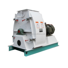 factory supplying floating feed pellet making extruder/floating fish feed pellet machine for sale