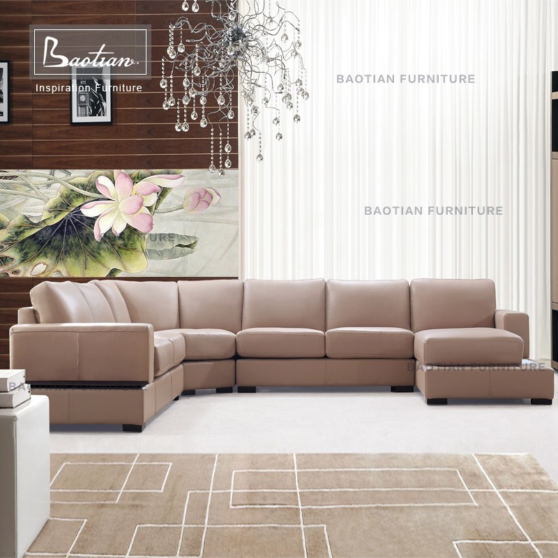 Salon Furniture Waiting Sofa Big Sofa For Sale Buy Sofa For Sale Big Sofa Salon Furniture