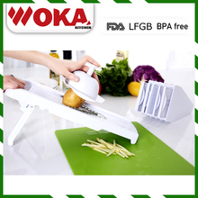 Hot selling cheap price wholesale master kitchen vegetable cutter dicer salad slicer