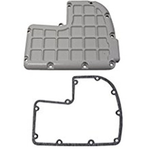 Fuel Tank Cover + Gasket Fit For MS 070 090 Chain saw Replace Parts dolmar chainsaw parts
