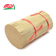 good best smell bamboo incense stick