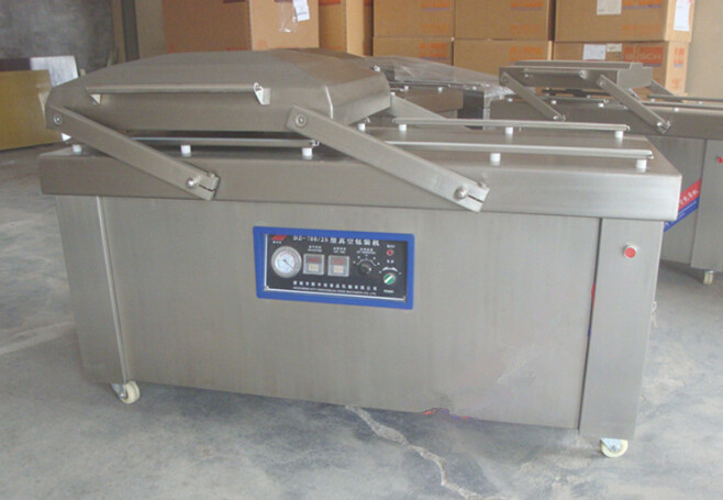 High efficient fried potato crisp production line,potato crisp making machine