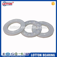 Motorcycle Spare Parts Hybrid Ceramic Deep Groove Ball Bearing