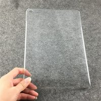 Durable hot-sale tablet case for ipad air 2