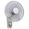 High quality cheap price 16 inch electric wall mounted fan with powerful air flow