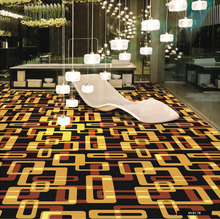 carpet/rugs for hotel lobby carpet roller football field carpet price