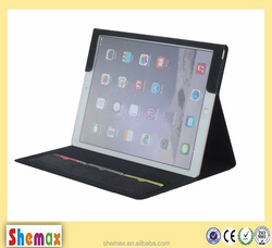 Best selling products in america for apple ipad pro tablet case