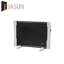Wall Mounted And Free Standing Mica Heater With Adjustable Thermostat