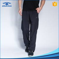 Mens Stylish Anti Static 100 Polyester