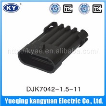 Factory Manufacture Various Automotive Heavy Duty Connector