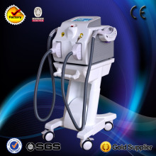 Most effective professional elight rf laser hair removal shr ipl machine with multi function beauty system(CE,ISO,TUV)