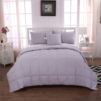 king size down comforters on sale