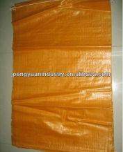 selling 25/50kg PP woven bag (for rice, flour, sugar, salt, cement, garbage, chemical, etc.