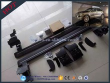 SUV electric running boards auto accessoires