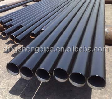 welded galvanized square steel tubes and pipes galvanized rectangular tube 1 1 / 2 x 3