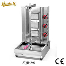 Good price kebab machine, kebab machine for sale, mini kebab machine