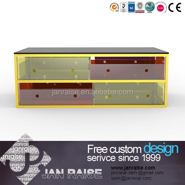 gro handel farben mischen tabelle kaufen sie die besten. Black Bedroom Furniture Sets. Home Design Ideas