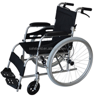 2016 New Disabled People Use Wheel Chair