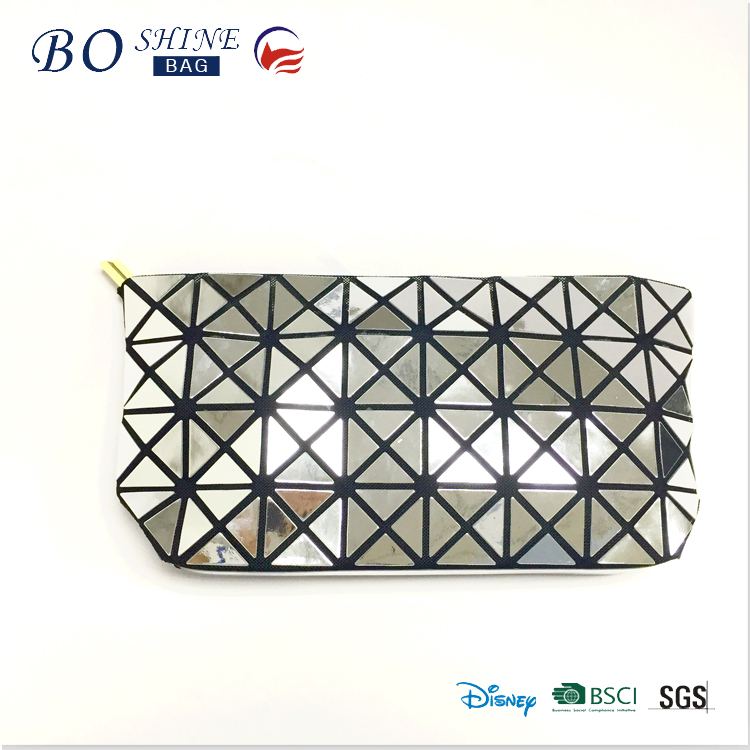 wholesale fashion design cheap clutch bag evening for lady