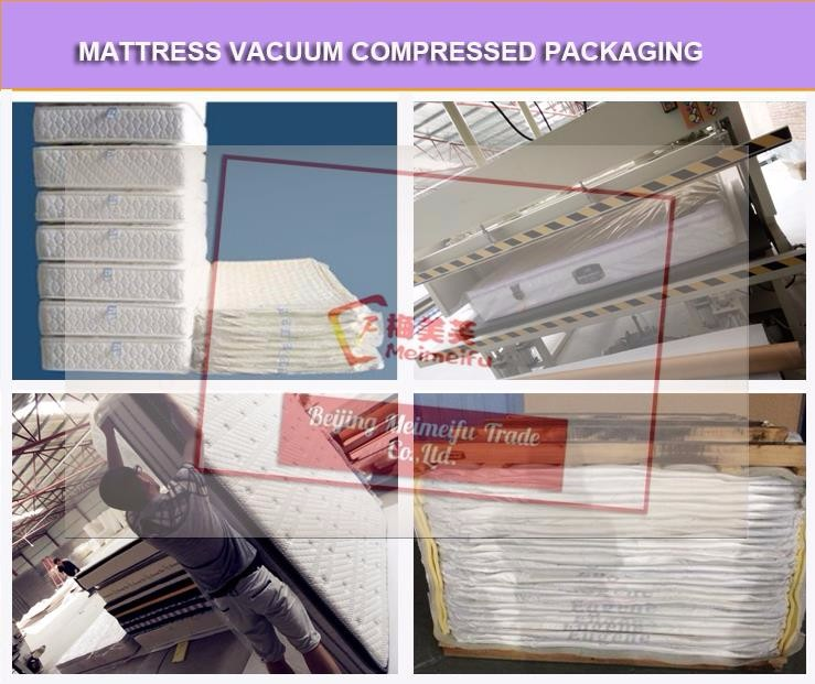 Firm Top Spring Mattress| Top Rated Mattresses Brands|Meimeifu Mattress