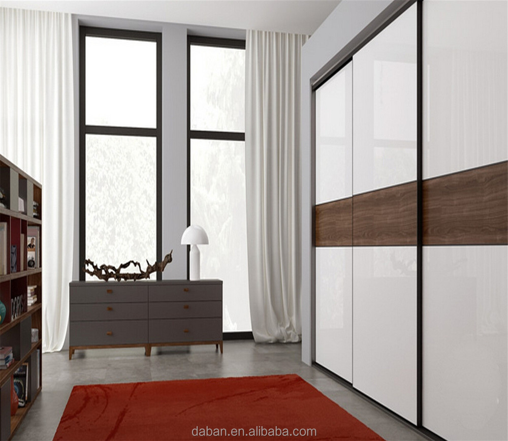 Sliding Door Closet Cabinet Design Bedroom Custom Walk In Closet Buy Custom Walk In Closet