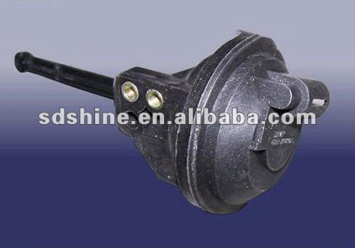 chery actuators,engine actuators,481H-1008074