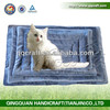 dog car seat cushion & cat litter mat & dog cool gel mat