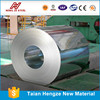 Hot dipped galvanized steel coil buyer for roofing sheet business thickness of roof sheet