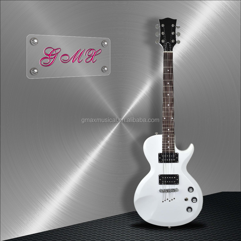 Beautiful Cheap electric guitar equipment including capos,picks,belts for sale