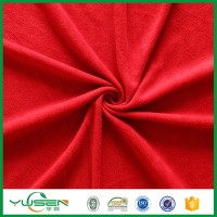 Factory supply 100% polyester coral fleece blanket printing flannel blanket/wholesale polar fleece